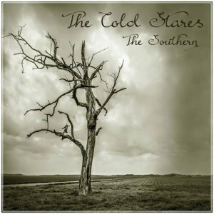thesoutherncover