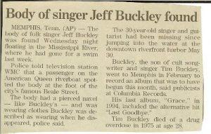 Buckley_found