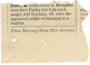 Buckley_missing